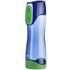 Botella Contigo Swish (500 ml) - Azul cobalto/verde: Image 3
