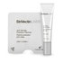 StriVectin Anti-Wrinkle Hydra Gel Treatment (Anti-Wrinkles Precision Patches and Smoothing Balm): Image 1