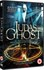 Judas Ghost: Image 2