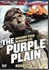 The Purple Plain: Image 1