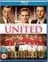 United: Image 1