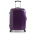 Redland '60TWO Collection' Hardsided Trolley Suitcase - Purple - 75cm: Image 2