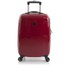 Redland '60TWO Collection' Hardsided Trolley Suitcase - Red - 75cm: Image 2