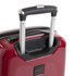 Redland '60TWO Collection' Hardsided Trolley Suitcase - Red - 55cm: Image 6