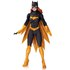 DC Comics Designer Series 3 Batgirl Action Figure: Image 1