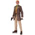 DC Comics Designer Series 3 Commissioner Gordon Action Figure
