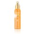 Vichy Ideal Soleil Body Oil SPF 20 125ml: Image 1