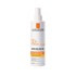 La Roche-Posay Anthelios XL Ultra Light Spray - SPF 50+ (200 ml): Image 1