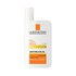 La Roche-Posay Anthelios XL Ultra Light Fluid LSF 50+ 50ml: Image 1