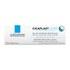La Roche-Posay Cicaplast Baume Lips 7.5ml: Image 2