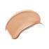 La Roche-Posay Rosaliac CC Cream 50ml: Image 2