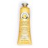 Roger&Gallet Bois d'Orange Hand Creme Sublime 30ml: Image 1