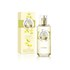 Roger&Gallet Citron Eau Fraiche Fragrance 30ml: Image 1