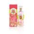 Roger&Gallet Fleur de Figuier Eau Fraiche Fragrance 100 ml: Image 1