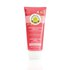 Roger&Gallet Fleur de Figuier Shower Cream 200ml: Image 1