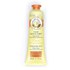 Roger&Gallet Fleur d'Osmanthus Hand and Nail Cream 30ml: Image 1