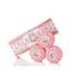 Roger&Gallet Rose Soap Coffret 3 X 100g: Image 1