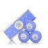 Roger&Gallet Royal Lavender Soap Coffret 3 X 100g: Image 1