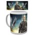 Vikings Viking Mug: Image 1