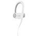 Beats by Dr. Dre: PowerBeats 2 Wireless Earphones - White: Image 3