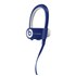 Beats by Dr. Dre: PowerBeats 2 Wireless Earphones - Blue: Image 3