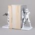 Stormtrooper Buchstützen: Image 2