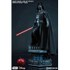 Sideshow Collectibles Star Wars Episode VI Lord of the Sith Premium Format Figure: Image 8