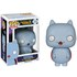 Bravest Warriors Catbug Pop! Vinyl Figure: Image 1