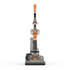 Vax VRS1121 Powermax Pet Upright Vacuum Cleaner: Image 4