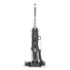 Vax VRS114 Air3 Pet Upright Vacuum: Image 3