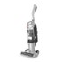 Vax VRS114 Air3 Pet Upright Vacuum: Image 5