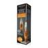 Pifco P29001S 2-in-1 Stick Vacuum: Image 4