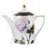 Ted Baker Teapot - White: Image 1