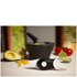 OXO Good Grips 3 in 1 Avocado Slicer