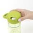 OXO Good Grips Tot Twist Top Water Bottle Green: Image 2