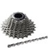 Shimano Ultegra CS-6800 Bicycle Chain and Cassette Large Ratio - 11 Speed 11-32T: Image 1