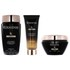 Kérastase Chronologiste Revitalizing Shampoo, Care Conditioner and Balm Treatment Trio: Image 1