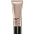 bareMinerals Complexion Rescue Tinted Hydrating Gel Cream (35 ml): Image 1