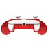 Rock Candy Red Wired Xbox One Controller: Image 4