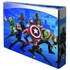 Disney Infinity 2.0 Tech Zone (PS4 / Xbox One / Xbox 360 / PS3 / Wii U): Image 2