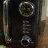 Akai A24006 Digital Microwave - Black - 700W: Image 7