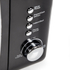 Akai A24006 Digital Microwave - Black - 700W: Image 3