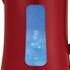 Morphy Richards 120002 BRITA Accents Kettle - Red: Image 2