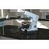 Swan SP21010BLN Retro Stand Mixer - Blue - 1000W: Image 3