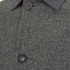 Private White Men's Lowry Reversible Ventile Mac - Navy: Image 3
