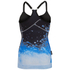 Myprotein Women's Athletic Tank