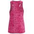 Myprotein Women's Burnout Vest - Pink: Image 2