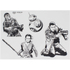 Star Wars Gadget Decals: Image 3