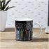 Tasse Thermosensible Star Wars - Sabre Laser