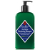 Jack Black True Volume Shampoo (473ml): Image 1